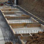 Ristrutturazioni edilizie: che cosa prevedono