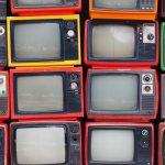 TV  già compatibili compatibili